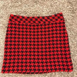 T.H Skirt